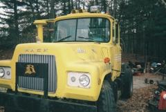 1966 U609X 14