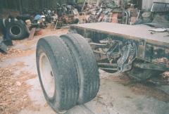 1966 U609X 13