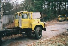 1966 U609X 7