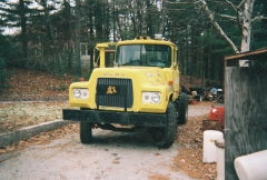 1966 U609X 2