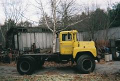 1966 U609X 5