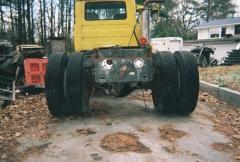 1966 U609X 12