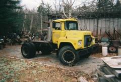 1966 U609X 4