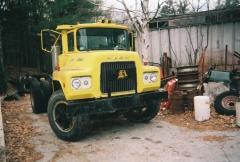 1966 U609X 3