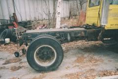 1966 U609X 8