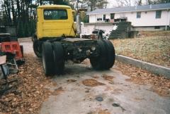 1966 U609X 10