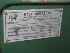 2012 Gerhart's All Mack Show - Part 1