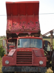 PA050308