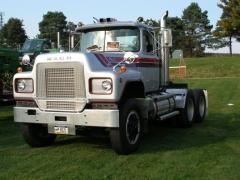 PA050350