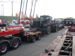 Mack M45