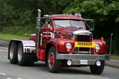 B61SX