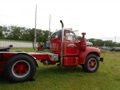 2012 AHTS  Springfield, Ma