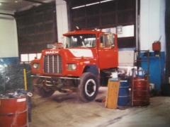 78 R-model