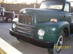 1966 IHC R 190 009