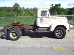 1962 IHC R 190 001