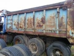 1984 Mack DM685S 102