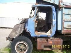 Mack DM685S 003