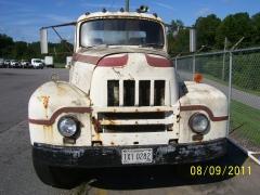 1962 IHC R 190 015