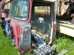 Mack Trucks at MPA 015.jpg