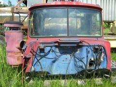Mack Trucks at MPA 014.jpg
