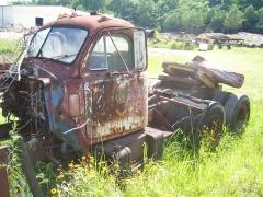 Mack Trucks at MPA 026.jpg