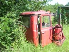 Mack Trucks at MPA 008.jpg