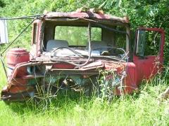 Mack Trucks at MPA 006.jpg