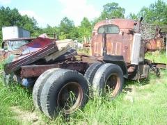 Mack Trucks at MPA 019.jpg