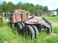 Mack Trucks at MPA 018.jpg