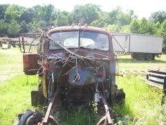 Mack Trucks at MPA 024.jpg