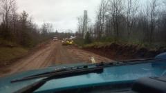 roller in ditch.jpg