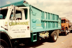 Cirin International Englishtown 1990
