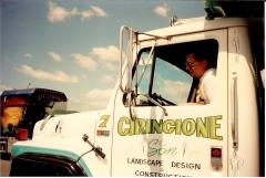 Cirin Me Englishtown 1990