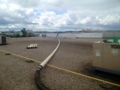 Rrr pipeline1