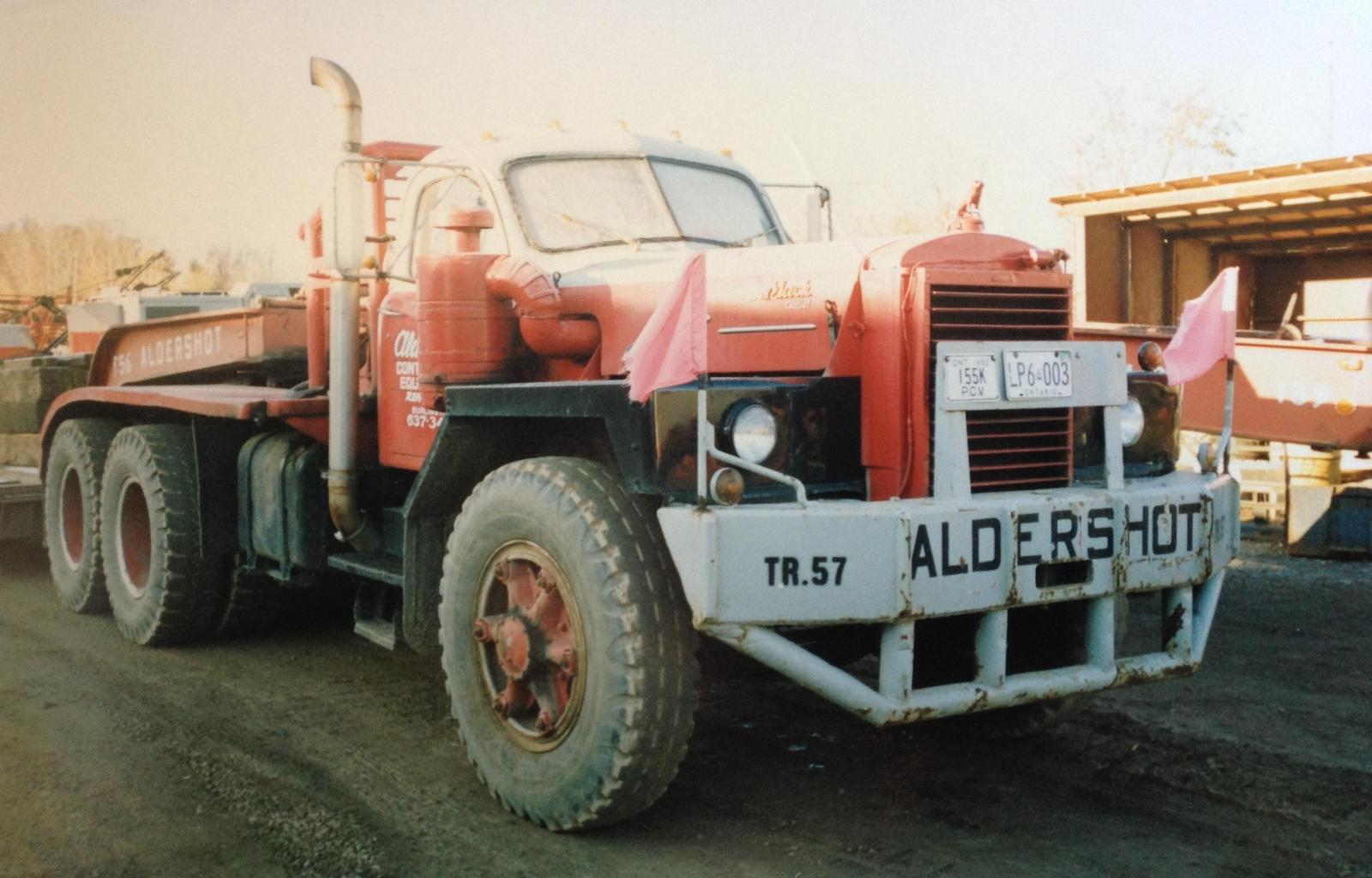 ald32