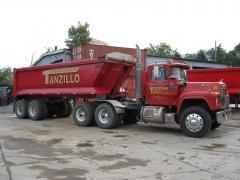 Tanzillo Contractors