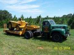 JD 840 and B61