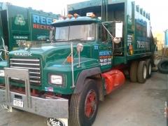 CAM00320