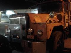 IMG 20121212 054814