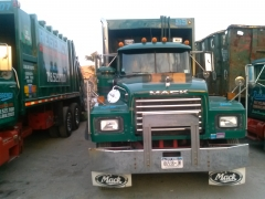 CAM00319