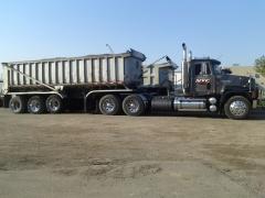 IMG 20121005 163302