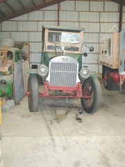 1924 AB Mack chain drive 7 17 07 1a
