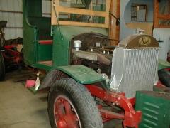 1924 AB chain drive 1b