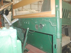 1924 AB Mack chain drive 7 17 07 1d