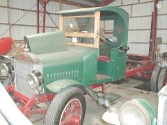 1924 AB Mack chain drive 7 17 07 1b