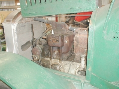 1924 AB Mack chain drive 7 17 07 1g