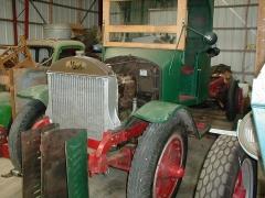 1924 AB chain drive 1a