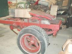 1924 AB Mack chain drive 7 17 07 1f
