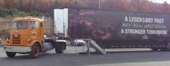 H63 WW Engine open house, Altoona, PA 11 5 2013 1a