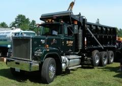 1988 RW713 dump